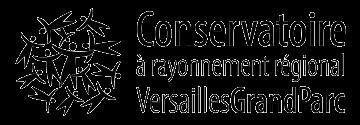 CRR Versailles Grand Parc