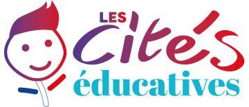 Les cités éducatives