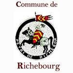 Ville de Richebourg