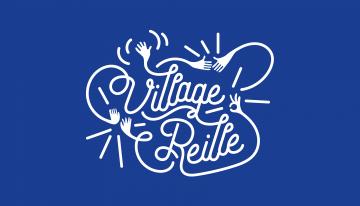 Village Reille