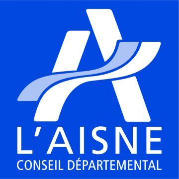 Aisne-département