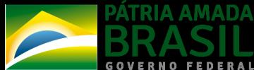 Governo Federal - Brasil
