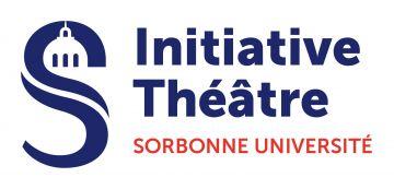 Initiative Théâtre Sorbonne